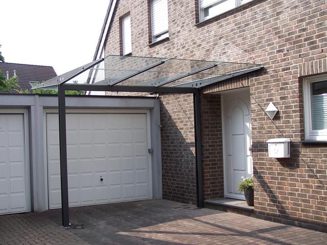 Glasdach Carport carports glasdach und terrassendächer by gladius